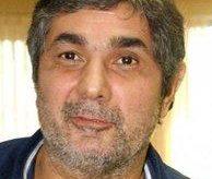 Захарий Калашов (Шакро Молодой). Был самым влиятельным вором в законе и личным врагом Михаила Саакашвили. Его арестовали в Испании в 2006 году.