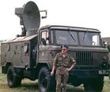 radar-ustanovka