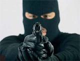 Молодой грабитель банка остался на свободе