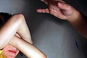 Пожилой хирург изнасиловал 8-летнюю девочку