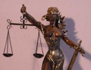 В Запорожской области задержан судья-фарцовщик