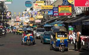 thailand-roads-4