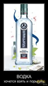 1289135421_503800-2010.05.28-04.02.07-vodka-khortytsa-platinum (1)