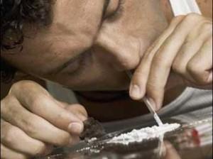 1348212607_kokain