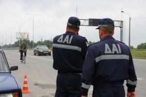 В результате ДТП в Запорожской области погиб пешеход