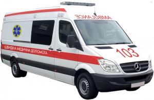Mercedes-Benz-B-Klass-Skoraya-pomosch--prodazha,-Shvidka-dopomoga,-ASMP,-1261760_2