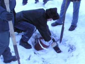 Страшная находка в Бердянске: обнаружено тело 14-летней девочки