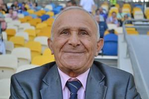 anatoliy-zayaev