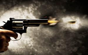 gandex.ru-26_5846_gun-and-bullet