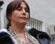 Пожертвования украинцев мать Оксаны Макар потратила на еду, сигареты и ремонт своей квартиры