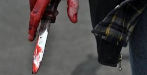 В Мелитополе осудили убийцу своего коллеги