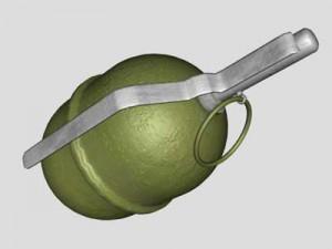 Целью подрывника в Черновцах был преподаватель физики Буковинского медуниверситета?