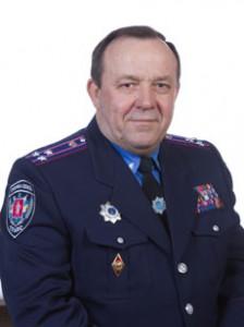 vasilenko2