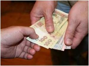 02_transfer_money (1)