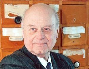 Одесский преподаватель филологии не покончил с собой?