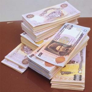 Запорожские налоговики раскрыли финансовую аферу