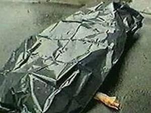 В Запорожской области произошло ДТП со смертельным исходом.