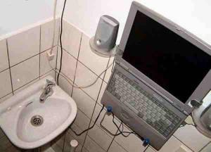 toilets_67