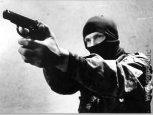 v-lipetske-arestovana-gruppa-killerov-0