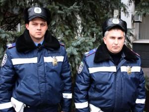 zaporzhzhya-zatrimannya-ugonshchikv-450