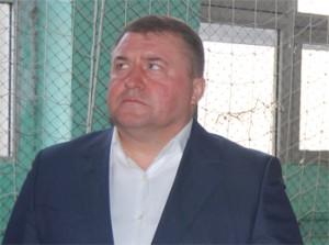Мэра Мелитополя посадят за взятки?