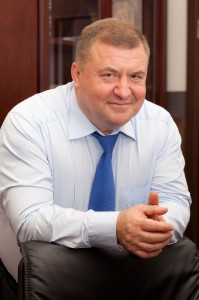 Как запугать бизнес за 3 года – краткое пособие от мелитопольского мэра