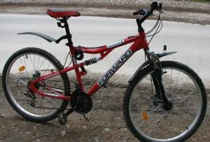 В Запорожье пацан попал под колеса
