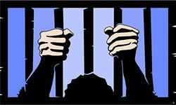 На Сумщине задержан мужчина, заточивший своего товарища в неволю