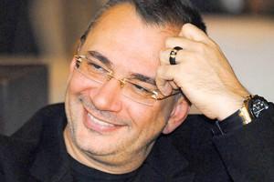 Константин Меладзе не сядет в тюрьму?