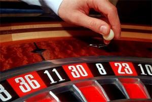 В МВД отчитались за борьбу с азартными играми