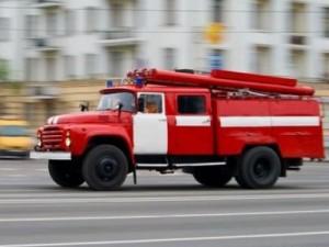 32246-v-moskve-gorit-deviatietagka