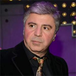 самые известные песни сосо павлиашвили