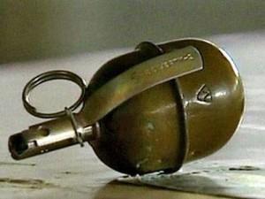 granata-rgd-5
