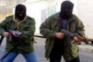 В России злоумышленники похитили 7 миллионов рублей