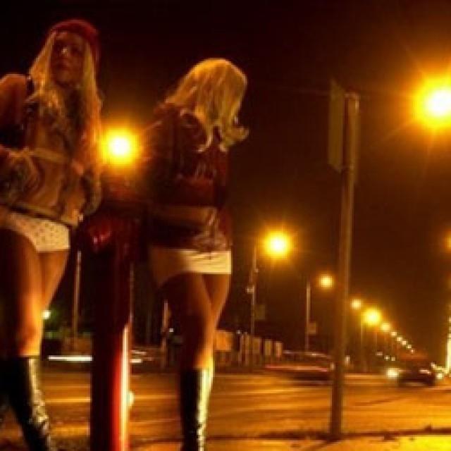 проститутки с украины в швейцарии