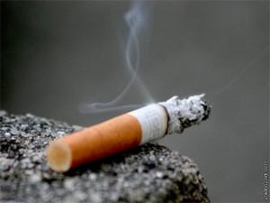 Жительница Полог задохнулась в дыму