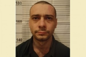 """Убийца из Белгорода: """"Я стрелял ад"""""""