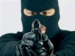 В Одессе со стрельбой задержали банду грабителей