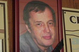 Расследование убийства семьи харьковского судьи начнут заново