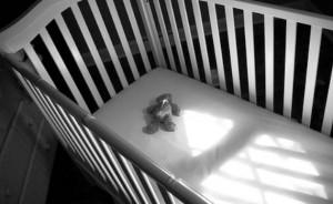 На Житомирщине 18-летняя мамаша утопила своего ребенка в луже