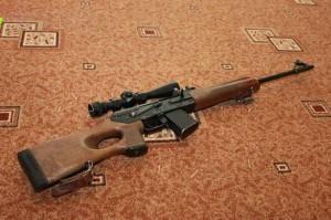 Новые подробности Белгородского расстрела