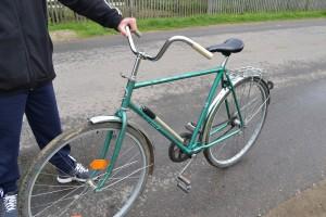 Aist-bike-3