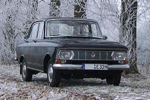В Запорожской области задержан водитель-убийца