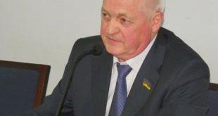 В Бердянском горсовете проголосовали за отставку Безверхого, но результаты сфальсифицировали