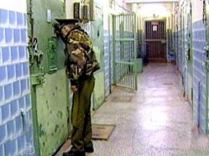 Запорожские прокуроры передали в суд дело милиционеров-мучителей