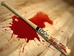 В Крыму старушку убили за 200 гривен