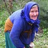 В Николаевской области изнасиловали старушку