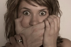 В Мелитопол водитель маршрутки изнасиловал женщину