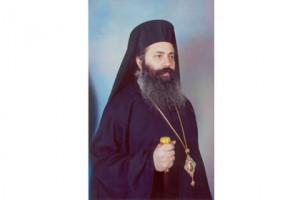 В Сирии похитили православных священников