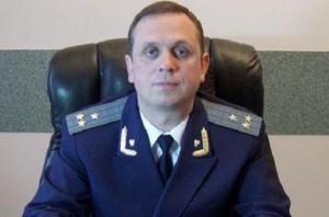 Запорожские прокуроры строго спросят за нарушение экологических норм